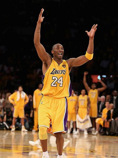 kobe bryant 24 shooting. Kobe Bryant, quot;the finals MVP,