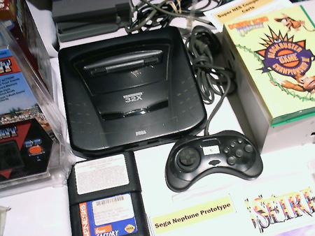 L'histoire de Sega Advancedconsoles_4