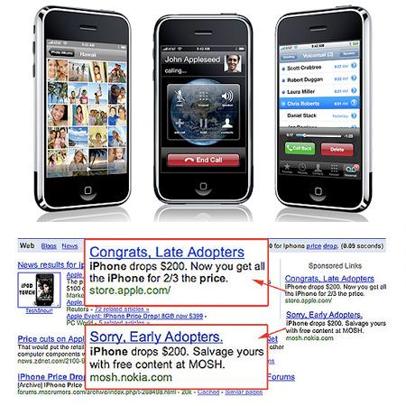 Adwords Ads