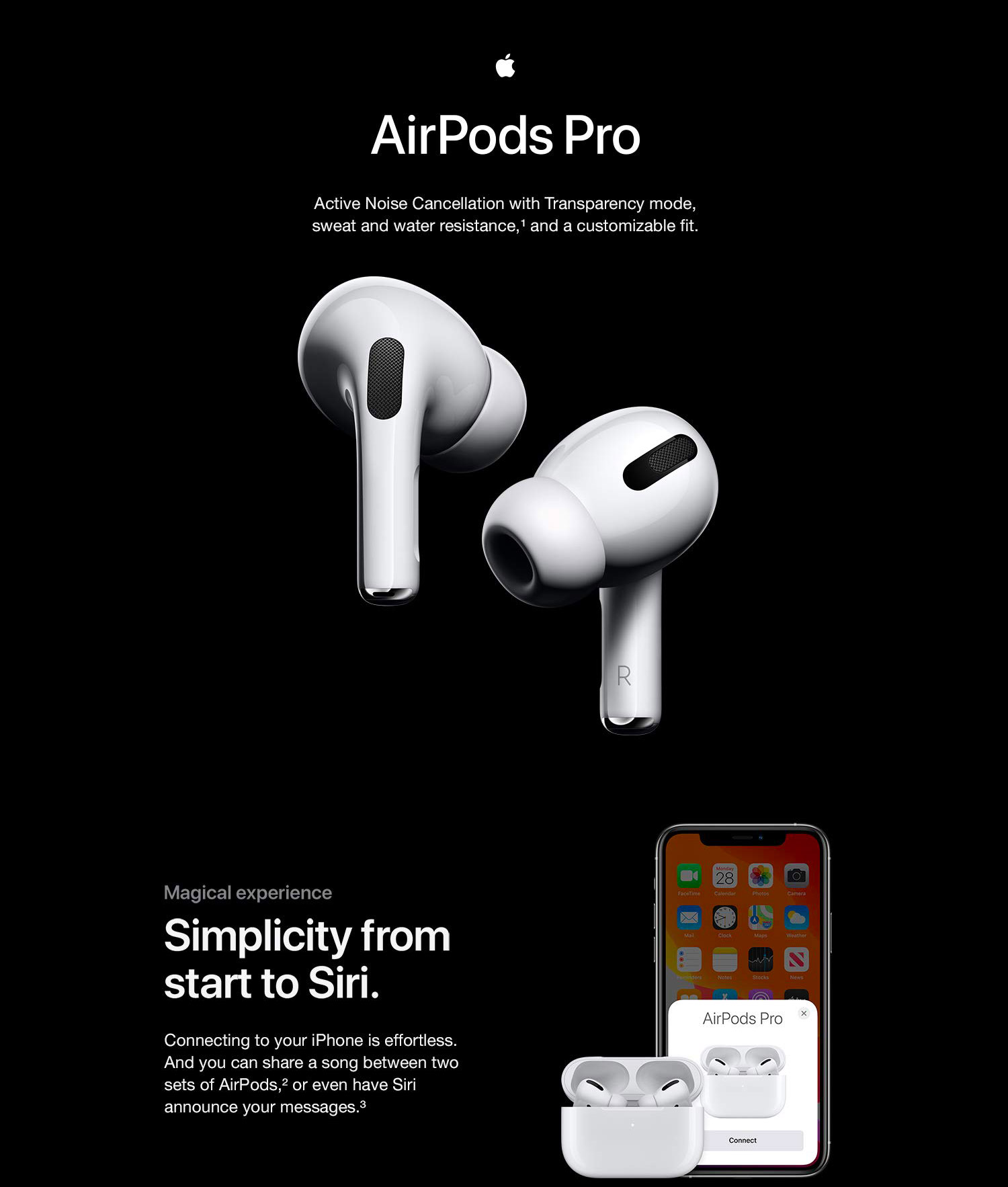 AirPods Pro Discount Deal