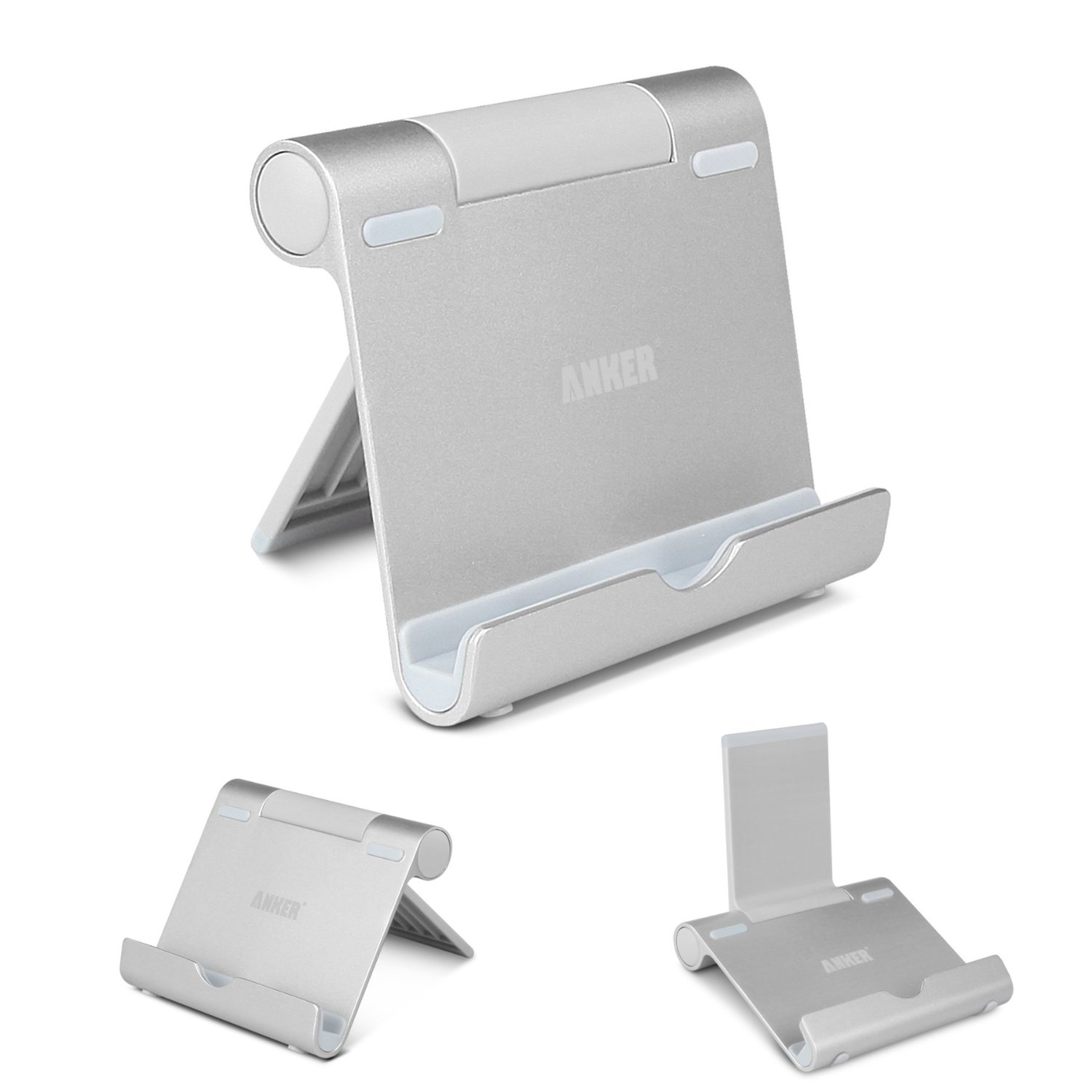Anker Tablet Stand