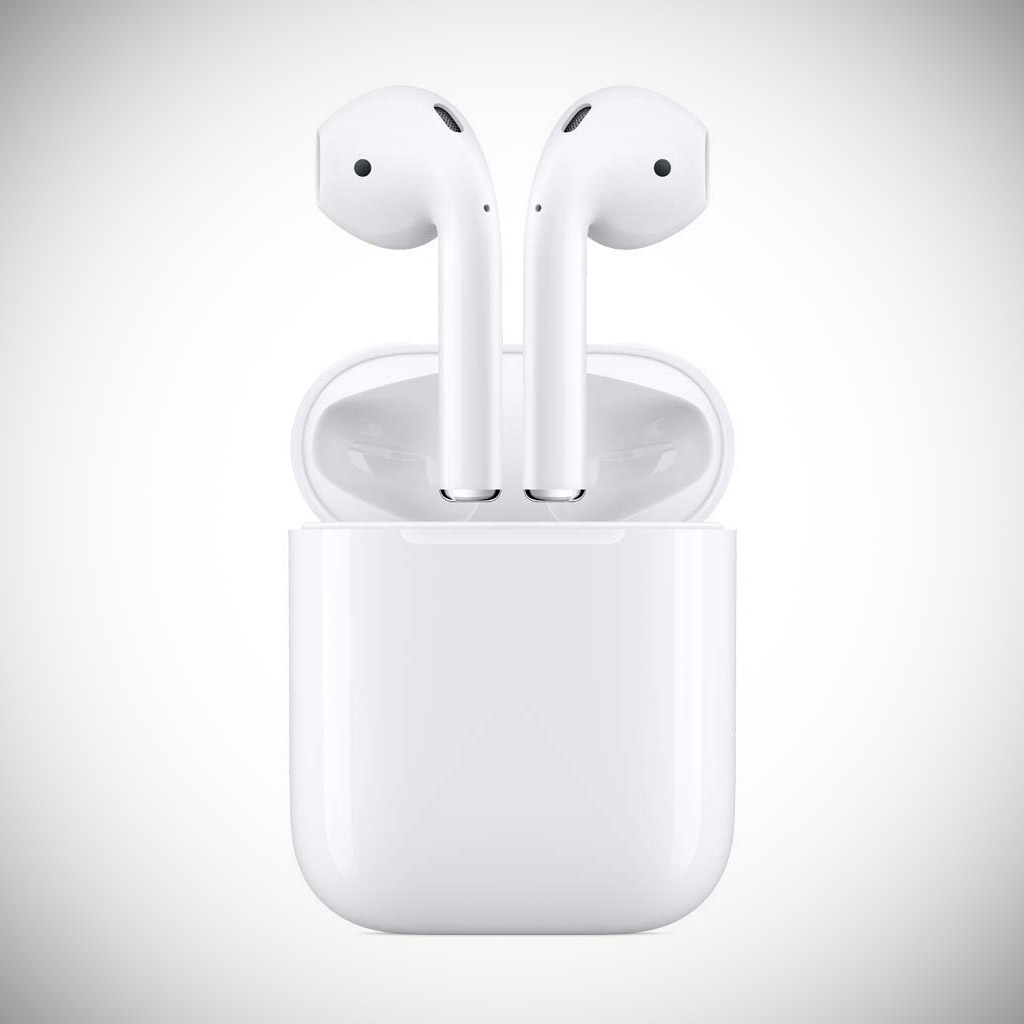 Apple AirPods Latest Model