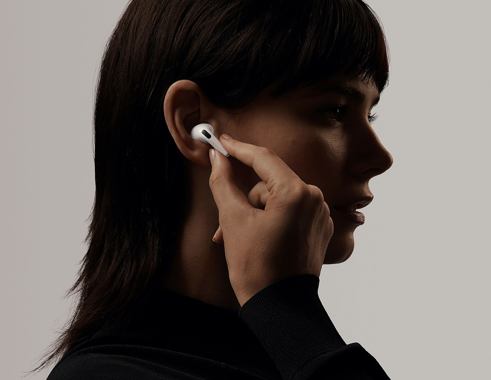 Apple AirPods Pro Discount