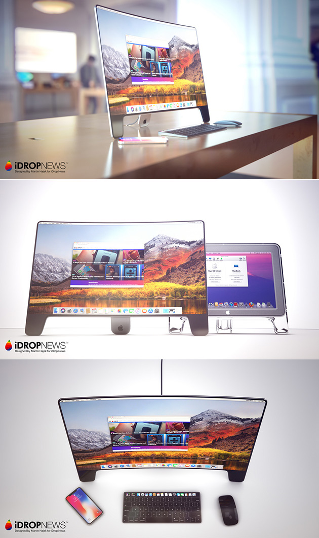 Apple Studio Display