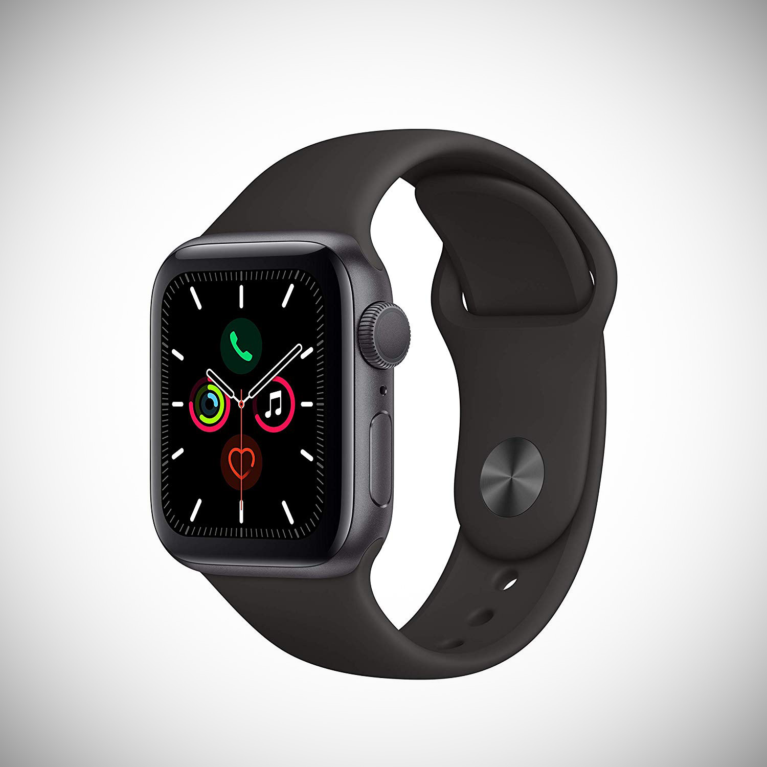 Apple Watch Series 5 Deal