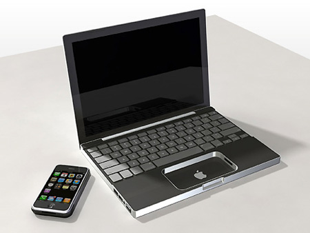 applelaptop - IT World Competition March 2011