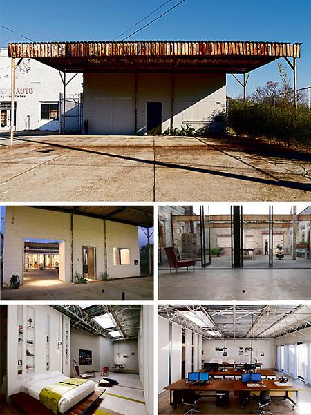Architecture and Urban Design