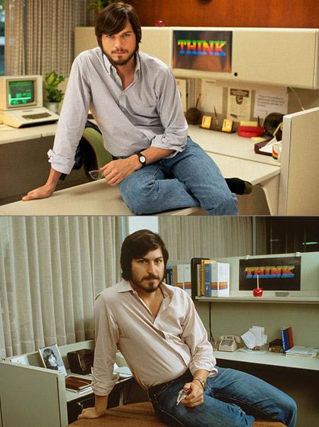 ashton-kutcher-jobs.jpg