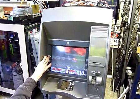 geldautomaten spiele pc