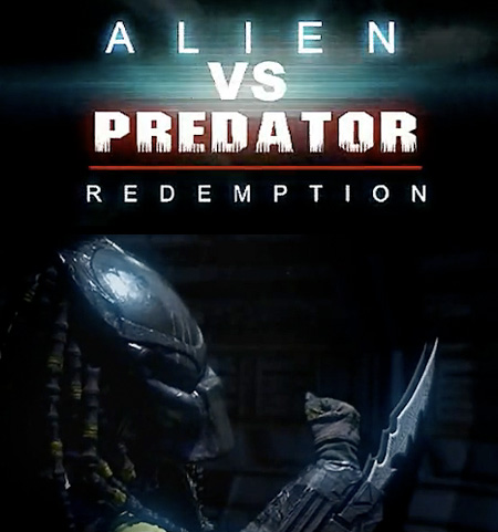 Incredible Alien Vs Predator Fan Movie Made On 500 Budget Techeblog