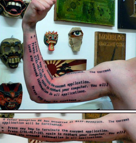 awesometattoo.jpg