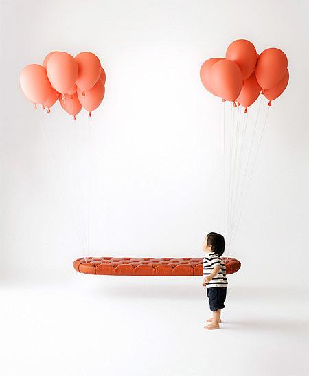 pixar up house model. Pixar quot;Upquot; Inspired Balloon