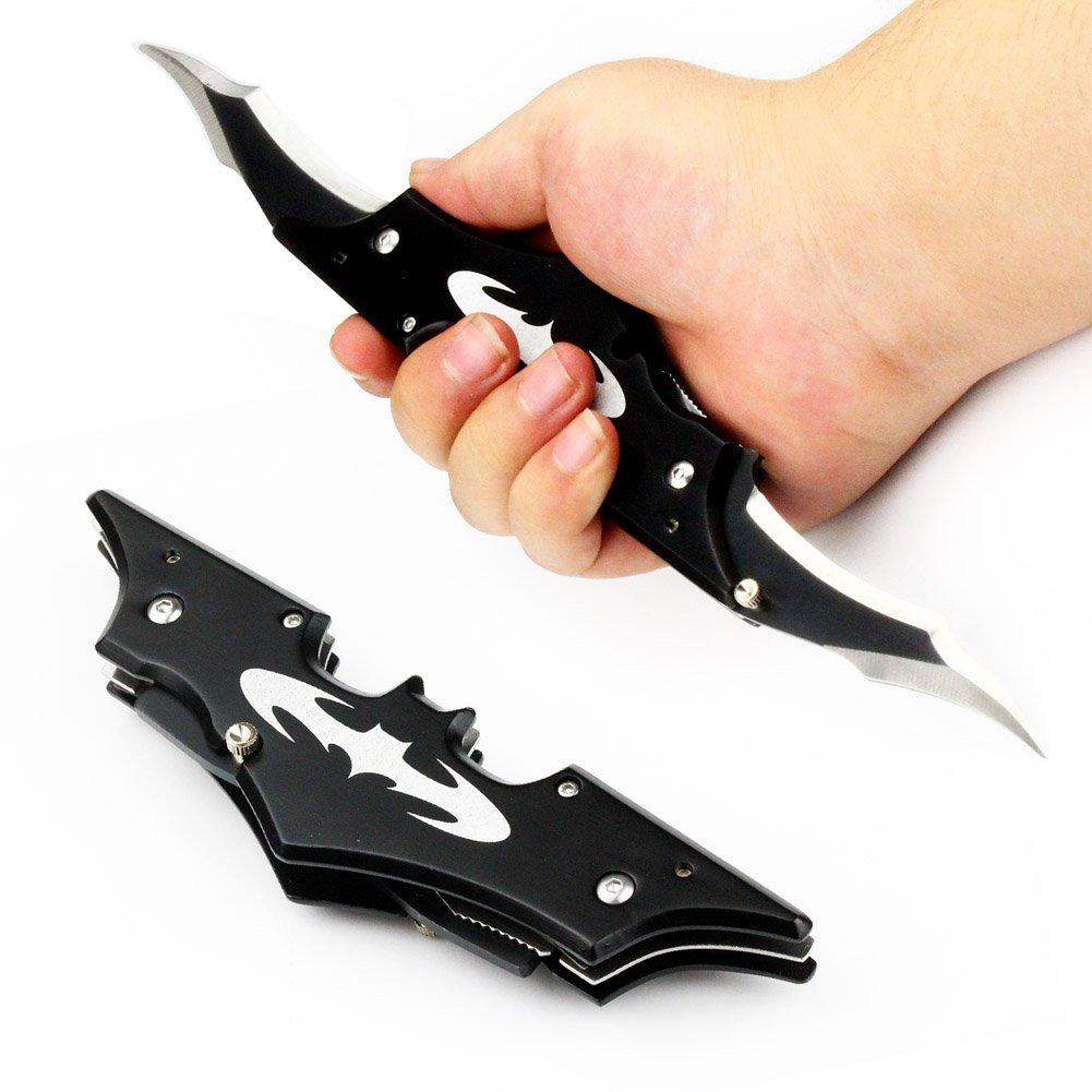 Batarang Knife