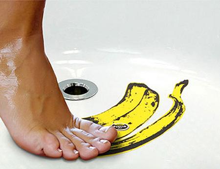 Pomysł na..., Łazienka, gadżety, zabawne, fajne, do łazienki, bathroom, Dodatki do domu, jak urozmaicić łazienkę, funny gadgets to bathroom,