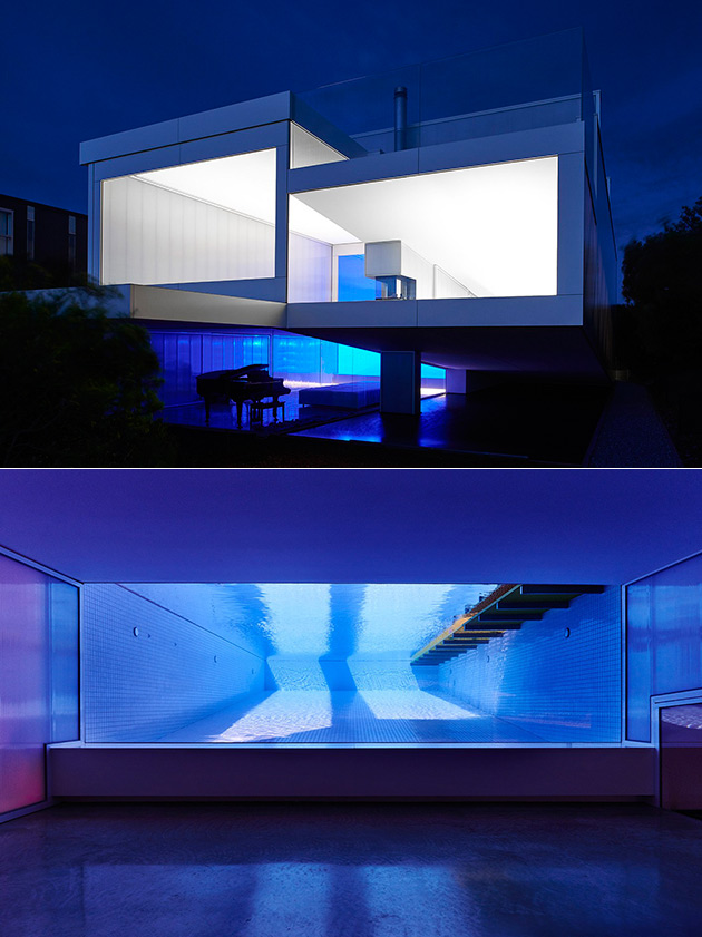 Beach House Australia