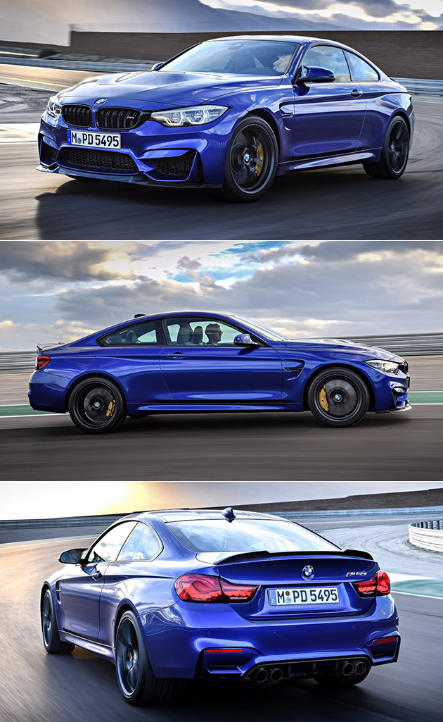 Bmw Twin Turbo V6 >> Bmw Twin Turbo V6 Upcoming New Car Release 2020