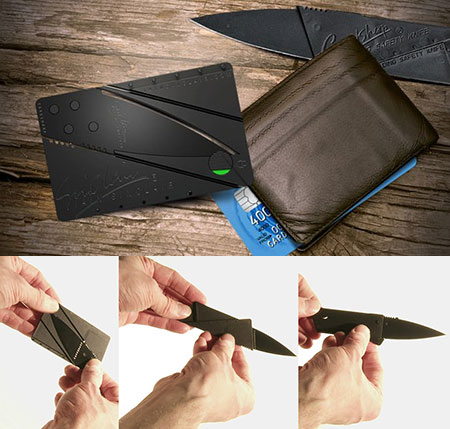 Cardsharp2 Bond