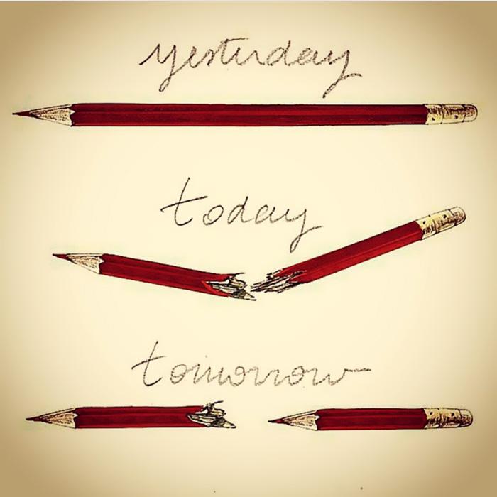 Charlie Hedbo Cartoons