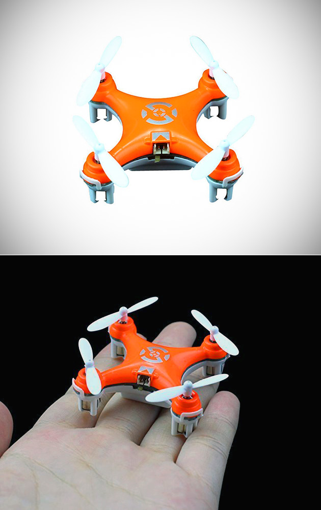 Cheerson Drone