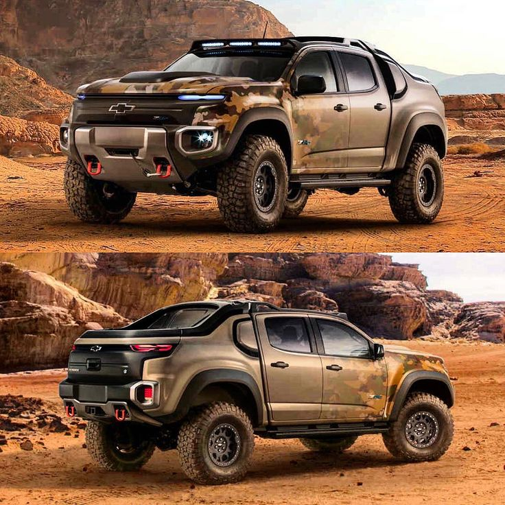 chevrolet colorado zh2 fuel cell vehicle was designed for military use could be quietest yet. Black Bedroom Furniture Sets. Home Design Ideas