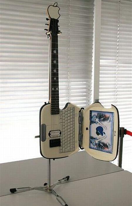 Скачать гітару на компьютер