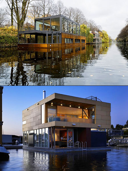 Style With A Smile A Guide To Stockholm Sweden likewise Orangeries furthermore D2t224 likewise Modern Facade Cladding For An Impressive House Character furthermore Lola Finds Bird Houses. on cool modern houses