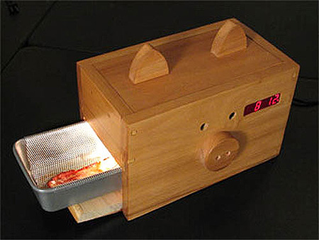 7 cool yet real alarm clocks for geeks
