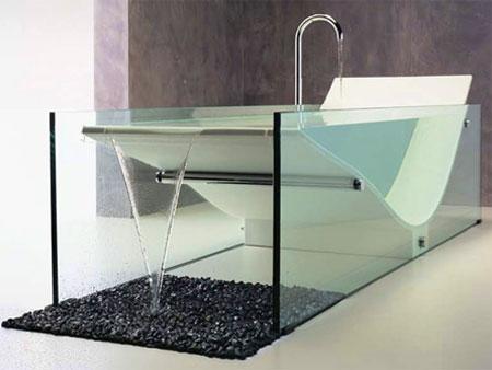 10 cool and creative bathtubs techeblog
