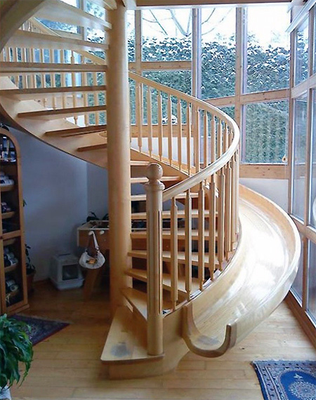 cool_staircase_1.jpg