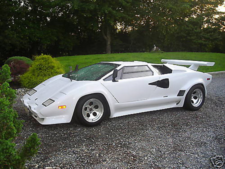 ebay watch lamborghini countach replica techeblog. Black Bedroom Furniture Sets. Home Design Ideas