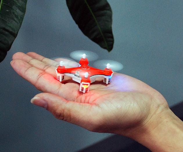 CX-10 Drone