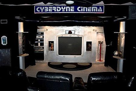 mitsubishi 70 inch tv