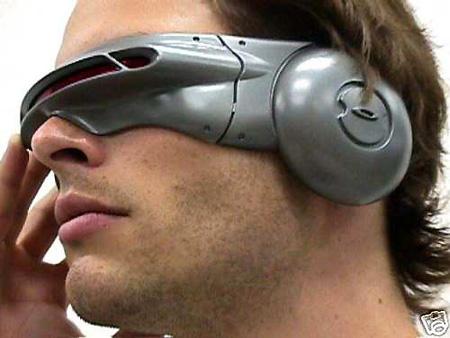b7d3e9bc967ff X Men Cyclops Oakley Sunglasses « Heritage Malta
