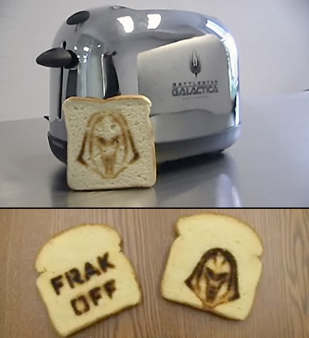 http://media.techeblog.com/images/cylontoaster.jpg