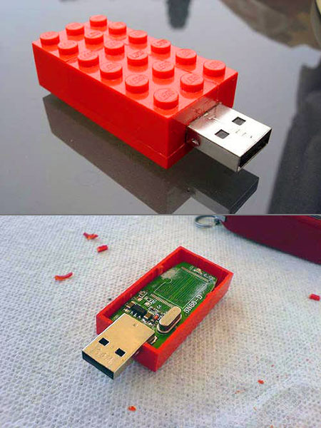 10 cool diy gadgets made from everyday things techeblog