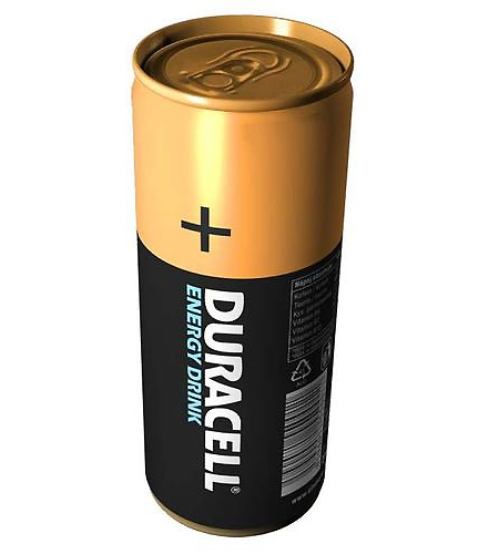 http://media.techeblog.com/images/duracellenergydrink.jpg