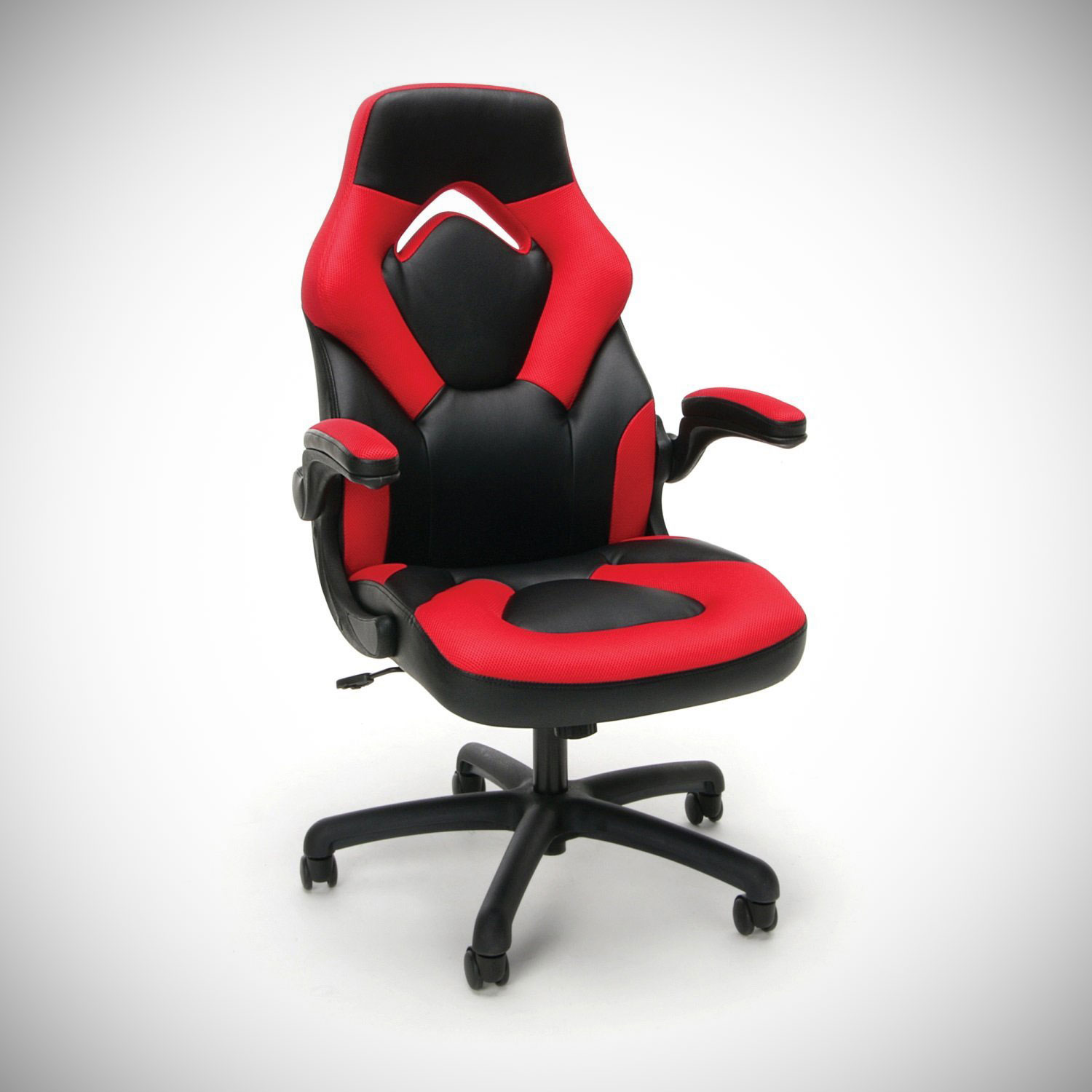 Essentials Racing Chair
