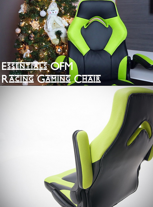 OFM Racing Chair