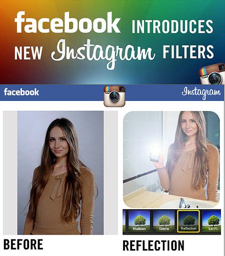 Instagram Filter