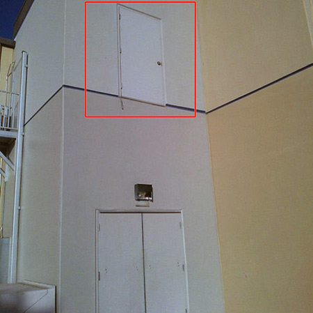 25 Bizarre Construction Fails That Will Leave You Puzzled