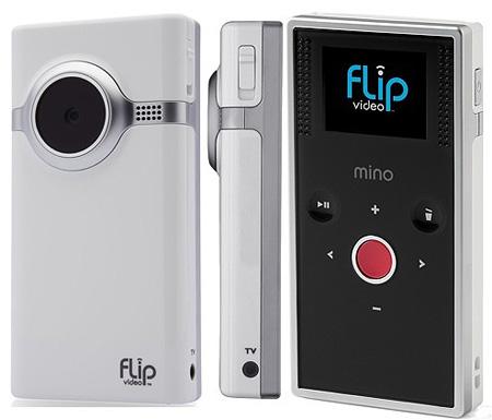 Flip Video
