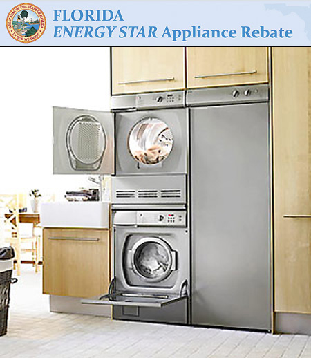 Nick's Appliances | New & Used Appliances Sacramento CA