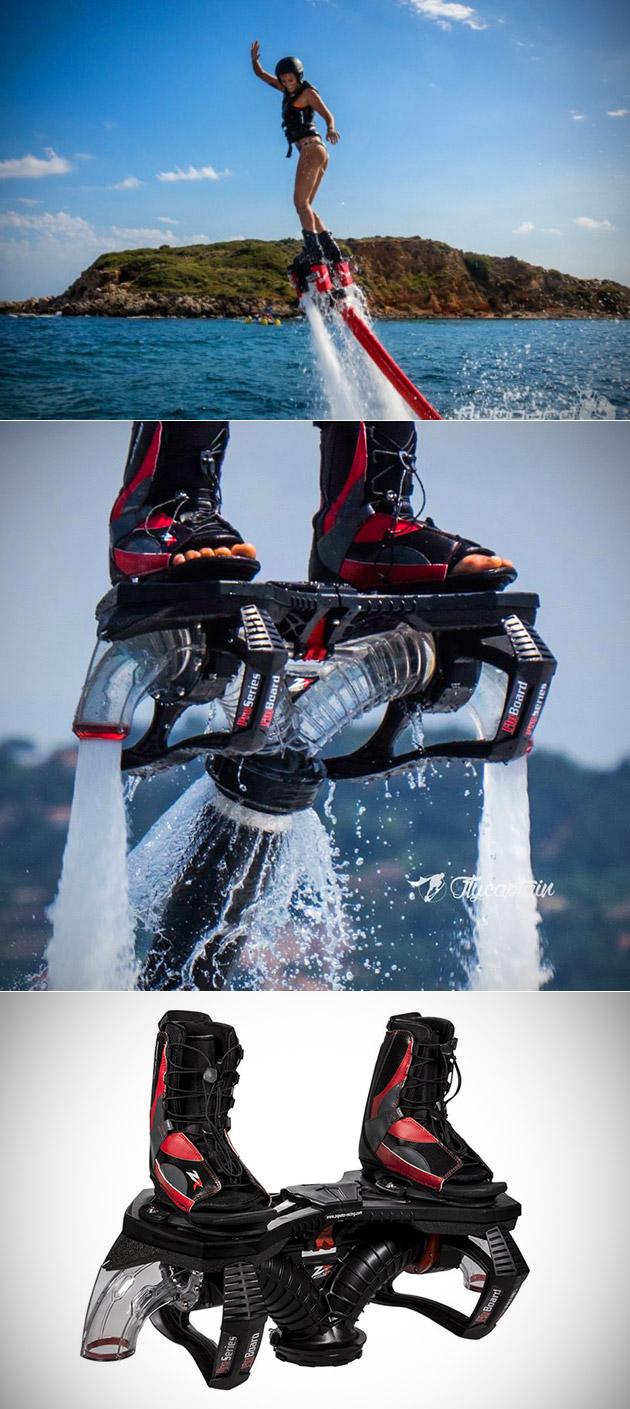 Flyboard Pro