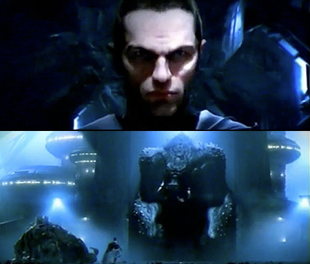 Star Wars Force Unleashed 2 Pc. Force Unleashed 2 World