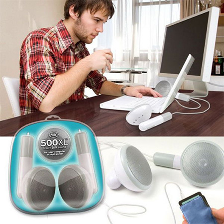 18 Cool Gadgets Designed To Make Your Life At Home Funner