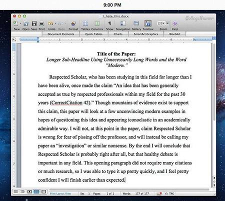 4th amendment essay topics