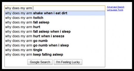 Funny Google Autocomplete></div> <div align=