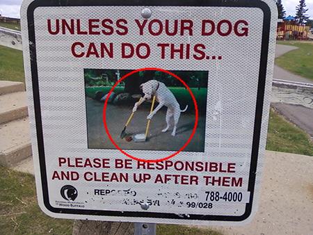 [Image: funny-signs-geek.jpg]