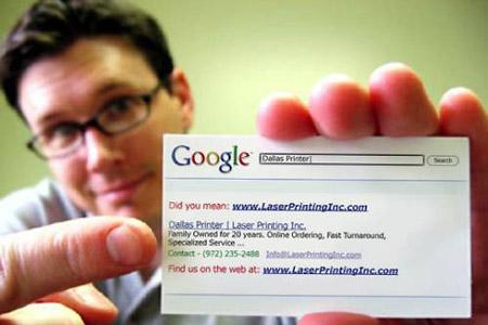 Top 5 funniest business cards techeblog top 5 funniest business cards colourmoves