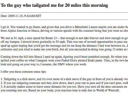 Dio smiješnih internetskih priča